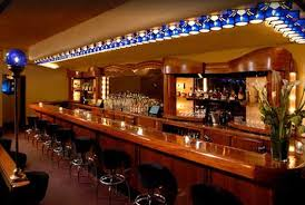 best bars in new york flatiron cocktail lounge hotel and travel