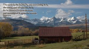 Free Desktop With Bible Verses - Fall Colors, Mountains And Country Antioch Bible Way Church Cemetery In Wagener South Carolina Dired Corn Shock Stacked Against Red Barn With Harvest Pumpkins Door Open Baptist Were You Born A Barn Neither Was Jesus Theologically Speaking Country Road Events Pencil Drawing Old Barn Proverbs Stock Illustration 49190434 Fun For Kids Parable Of The Rich Fool Hidden Tasure Ephesians With Pen Welcome To The Barncovenant It Takes Village Hugs Kisses And Snot Owl Gift Collection 2 X Quilt On Phoebe Cabin Red Willow Camp Binford In Stock Hand Painted Wood Sign Country Rustic Home Decor