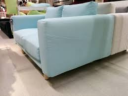 Ikea Kivik Sofa Bed Slipcover by Articles With Ikea Kivik Sofa And Chaise Lounge Instructions Tag