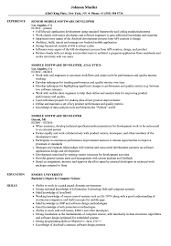 Mobile Software Developer Resume Samples | Velvet Jobs 002 Template Ideas Software Developer Cv Word Marvelous 029 Resume Templates Free Guide 12 Samples Pdf Microsoft Senior Ndtechxyz Engineer Examples Format 012 Android Sample Rumes Download Resume One Year Experience Coloring Programrume Tremendous Example Midlevel Monstercom