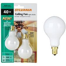 luxury ceiling fan light bulb size 14 on large ceiling fans with