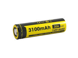 Nitecore IMR 18650 3100mAh 3.6V Unprotected 30A Li-Ion Battery Details About New Efest Imr 18650 3000mah 37v 35a High Drain Flat Top Rechargeable Battery Ebl Smart Rapid Charger For Liion Lifepo4 Batteries 26650 21700 17670 17500 14500 16340rcr123 Mhnicd Aa New Product Announcement Nitecore Q2 2a Quick Bagshop Coupon Code How To Get Multiple Inserts Nitecore F1 And Review Zeroair Reviews 2x Shockli 3600mah 1399 Coupon Price Bestkalint Limn 3500mah 40a Richmond Coupons Floyd Design Promo Epipe 629x 2019 18350 5250mah 194 Sc4 Superb Charger