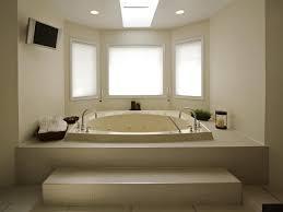 Narrow Master Bathroom Ideas by Narrow Bathroom Design For Stunning Bathroom Tub Designs Home