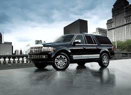 2009 Lincoln Navigator | Top Speed 2018 Lincoln Navigatortruck Of The Year Doesntlooklikeatruck Navigator Concept Shows Companys Bold New Future The Crittden Automotive Library Longwheelbase Yay Or Nay Fordtruckscom Its As Good Youve Heard Especially In Hennessey Top Speed 1998 Musser Bros Inc Car Shipping Rates Services Used 2003 Lincoln Navigator Parts Cars Trucks Midway U Pull Depreciation Appreciation 072014 Autotraderca Black Label Review Autoguidecom