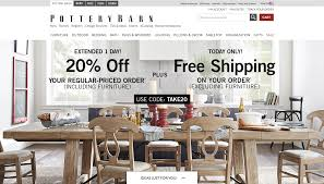 4 Test Ideas That Tap Into The Concept Of Relative Value   Adobe Blog Free Shipping Coupon For Pottery Barn Rock And Roll Marathon App Pottery 20 Off 2018 Coffee Cake Deals Brisbane Barn Holiday Picks Sundays With Susie 2016 Best Emails Hagopian Ink Bedroom Fniture Sale Bjyohocom Halloween Inspiration From The Whimsical Lady Off Coupon Coupons Btb Style Design Back To School With Kids Teens Whats Kickin Kuwait 12 Best Study Desk Accsories Images On Pinterest Painted Fabric Upholstered Wing Back Chair Knockoff