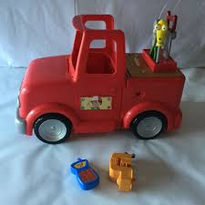 Handy Manny Tool Truck Toy. Handy Manny Toys Flicker - Normal Sex ... Amazoncom Handy Manny Volume 3 Amazon Digital Services Llc Coloring Pages For Kids Printable Free Coloing Big Red Truck With In Gilmerton Edinburgh Baby Fisherprice Mannys Tuneup And Go Toys Paw Patrol Giant Vehicle Ultimate Fire Truck Marshall Sounds Lights Fire Rescue 4x4 Matchbox Cars Wiki Fandom Powered By Wikia Fisher 2 1 Transforming Ebay Toy Box Disney Handy Manny Port Talbot Neath Gumtree Is This Bob The Builder For Spanish Kids Erik