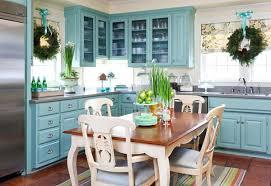 light blue kitchen light blue kitchen ideas healthychoices
