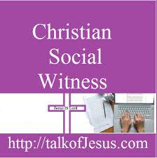 si鑒e social christian si鑒e social christian 28 images pretty liars 6 la reazione in