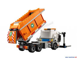 Конструктор для детей LEGO City Garbage Truck (60118) Lego City Garbage Truck 60118 4432 From Conradcom Dark Cloud Blogs Set Review For Mf0 Govehicle Explore On Deviantart Lego 2016 Unbox Build Time Lapse Unboxing Building Playing Service Porta Potty Portable Toilet City New Free Shipping Buying Toys Near Me Nearst Find And Buy