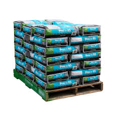 Concrete Mixing Tubs & Pans - Concrete Tools & Mixers - The Home Depot