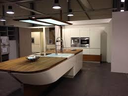des cuisines toulouse sud cuisines vente et installation de cuisines 9 avenue jean
