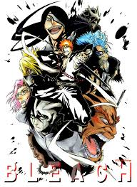 26 Best Animes Top Images On Pinterest