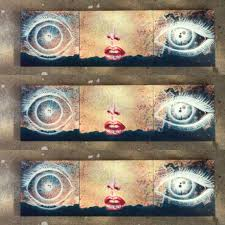i submitted these as one whole piece for the deep ellum 42 murals