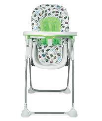 Graco Contempo High Chair Uk by Mothercare Arc Highchair High Chair In Kingston London Gumtree