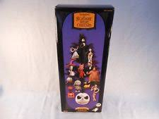 Nightmare Before Christmas Tree Topper by Nightmare Before Christmas Tree Ebay