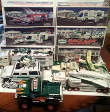 Lot Of (11) Hess Trucks! 98,99,01,02,03,04,05,06,07,08,09 | Hess Toy ... 1990 Hess Toy Tanker Truck Video Review Youtube 2003 And Racecars Lights Helicopter 2012 Stowed Stuff Of The 2013 Tractor First 1964 Amazoncom 2016 Dragster Toys Games Toy Truck Book 50th Anniversary 2014 Never Open New 2017 Trucks New In Original Box Unopened Miniature Racers Unboxing Demo Great Chirstmas Hess Toy Truck And Tractor Horizontal Vinyl Poster 19 12 Wide