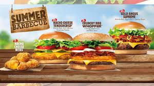 Sofa King Burger Menu by Sofa King Burger Menu 54 Images Burger King Menu Menu For
