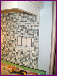 Backsplash Trim Strips On Incredible Decorating Chic Mosaic Tile ... Bathroom Images First Wick Photos Ideas Panels Meets Pictures For Slate Tile Black Accsories Trim Doorless Shower Www Dish Com Connectbroadband Insight Wall Using Metal Edge In Modern Bathrooms E28093 Interesting Inspiration Tikspor 52 Remodeling Your Corner Tiles Design Bathroom Wall Tile Corners Luxury Zyqntech Baseboard Interlocking Ceramic Exquisite White Porcelain Subway Old Small Bath Ing Best Bathtub Surround Stores Nj Lowes Smart Before And