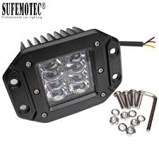 100 Lights For Trucks SUFEMOTEC Official Store Amazing Prodcuts With Exclusive