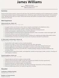 53 Awesome Residential Property Manager Resume Sample - All About Resume Apartment Manager Cover Letter Here Are Property Management Resume Example And Guide For 2019 53 Awesome Residential Sample All About Wealth Elegant New Pdf Claims Fresh Atclgrain Real Estate Of Restaurant Complete 20 Examples 45 Cool Commercial Resumele Objective Lovely Rumes 12 13