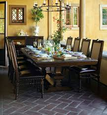 14 Dining Room Sets Las Vegas For Ideas