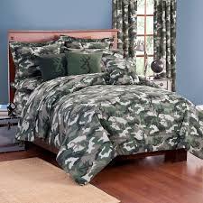bedding sets camo bedding sets twin oiqteh camo bedding sets