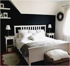 schlafzimmer ideen grau weiss rosa caseconrad