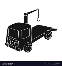 Tow Truck Icon In Black Style Isolated On White Vector Image Road Sign Square With Tow Truck Vector Illustration Stock Vector Art Cartoon Yayimagescom Breakdown Image Artwork Of Tow Truck Graphics Awesome Graphic Library 10542 Stockunlimited And City Silhouette On Abstract Background Giant Illustration Royalty Free Best 15 Cartoon Flat Bed S Srhshutterstockcom Deux Icon Design More Images Car Towing Photo Trial Bigstock 70358668 Shutterstock