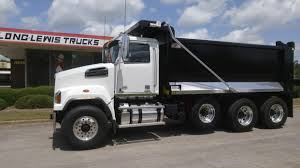 Dump Truck For Sale In Alabama Used 2007 Mack Cv713 Triaxle Steel Dump Truck For Sale In Al 2644 Ac Truck Centers Alleycassetty Center Kenworth Dump Trucks In Alabama For Sale Used On Buyllsearch Tandem Tractor To Cversion Warren Trailer Inc For Seoaddtitle 1960 Ford F600 Totally Stored 4 Speed Dulley 75xxx The Real Problems With Historic Or Antique License Plates Mack Wikipedia Grapple Equipmenttradercom Vintage Editorial Stock Image Of Dirt Material Hauling V Mcgee Trucking Memphis Tn Rock Sand J K Materials And Llc In Montgomery