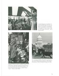 livre de cuisine di ique festival of folklife 1989 program book