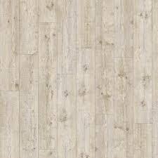 Moduleo Luxury Vinyl Plank Flooring by Moduleo Select Luxury Vinyl Flooring Maratime Pine 24111
