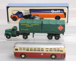 Buy Corgi 1:48 Scale Die Cast Trucks & Buses: 52801, 56201 & 54005 ... 118 Sanford And Son 197277 Tv Series 1952 Ford F1 Truck The Siku 1872diecast Metal Modeltoy187 Scale Man Platform Truck Cheap Diecast Big Trucks Find Deals On Line At Drake Z01382 Australian Kenworth C509 Sleeper Prime Mover Truck Specials Cars 150 Alloy Cstruction Vehicles Trucks Code 3 164 Fire Lafd Lapd Diecast Youtube Play Studio Diecast Frwheel Assorted Warehouse Amazoncom Replica Kenworth Double Dump 1 Chevy Silverado Toy 124 Truckschevymall Red Collection Sword Twh Wsi Norscot