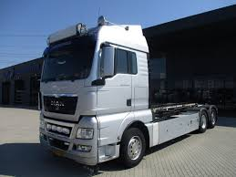 MAN TGX 26 480 6X2-4 BL Cable System Trucks For Sale, Roll Off Truck ... Man Tga 26310 6x6 Rhd Tipper Schmidt Salt Spreader Dump Trucks 26 Classik Truck Body On Kenworth T370 Transit 2017 Freightliner M2 Box Under Cdl Greensboro Our Vehicles Distribution Storage Part Loads Haulage Logistics Apa Truck Permanent Cast Film For Curtain Sided America Iveco Magirus 320 M 6x6 V10 Zf Manual Sale Licensed 126 Mercedes Actros Trailer With 124 Car Remote Kamaz 5410 5511 4310 53212 For Ets2 Mod Guy Pulin Feet Youtube Moving Rental Companies Comparison 2012 Intertional Prostar Semi Truck Item Df4279 Sold Mercedes Axor V126