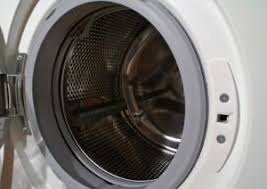 fix it friday how to take the stink out of appliances