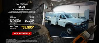 211 New Commercial / Work Trucks And Vans In Stock Near San Gabriel ... Ram Commercial Fleet Vehicles New Orleans At Bgeron Automotive 2018 4500 Raleigh Nc 5002803727 Cmialucktradercom Dodge Ram Trucks Best Image Truck Kusaboshicom Garden City Jeep Chrysler Fiat Automobile Canada Our 5500 Is Popular Among Local Ohio Businses In Ashland Oh Programs For 2017 Youtube Video Find Ad Campaign Steps Into The Old West Motor Trend 211 Commercial Work Trucks And Vans Stock Near San Gabriel The Work Sterling Heights Troy Mi