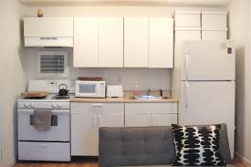 Full Size Of Kitchencompact Kitchens For Small Spaces Kitchen Cabinet Design Large