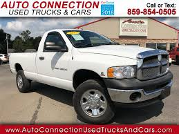 Used Cars For Sale Junction City KY 40440 Auto Connection Used ... Toyota Dealer Pikeville Ky New Used Cars For Sale Near Prestonburg Spherdsville Trucks Kearney Motor Used 2011 Intertional Prostar Tandem Axle Sleeper For Sale In 1124 Louisville 3 Brothers Auto 2017 Ram 2500 For Mount Sterling Work Ky Best Truck Resource Eagle Lake Buy Here Pay Lawrenceburg 2010 Tacoma Sr5 4x4 Double Cab Sale Georgetown Car Dealerships In Richmond Jack Craig And Landreth St Matthews In 1920 Release And Reviews