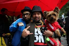 Tompkins Square Park Halloween Dog Parade 2015 by Ev Grieve At The 26th Annual Tompkins Square Park Halloween Dog