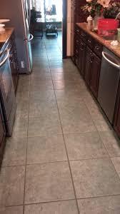 Dupont Bulletproof Tile Sealer by Grout Sealer Affordable Colorclad Grout Color Sealer System For