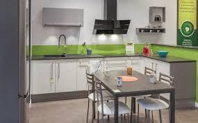 cuisine vendenheim cuisines socoo c strasbourg horaires et informations sur votre