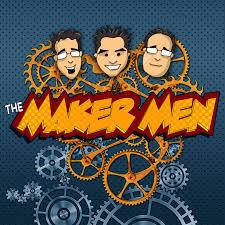 Kxvo Pumpkin Dance Download by The Maker Men Episode 68 Rocking The Tonight Show