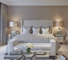 chambre adulte luxe épinglé par doris diaz sur bedrooms chambres