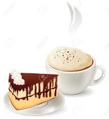 kaffee und kuchen clipart kostenlos 1 clipart station