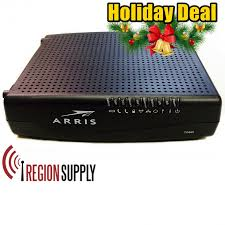 ARRIS TG862G Telephony Docsis 3.0 Modem Gateway WiFi-N Comcast Twc ... Best Cable Sallite Tv Internet Home Phone Service Provider Charter Communications To Merge With Time Warner And Acquire Top 10 Modems For Comcast Xfinity 2018 Heavycom Dpc3008 Cisco Linksys Docsis 30 Modem Twc Cox Motorola Surfboard Sb6120 Docsis Approved Amazoncom Arris Surfboard Sb6121 Wikipedia For Of Video Review Telephone 2017 How Hook Up Roku Box Old Tv Have Cable Connect Warner Internet Keeps Disconnecting Bank America
