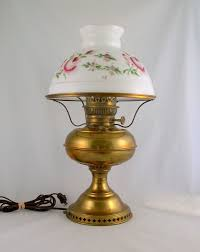 70 best aladdin kerosine ls images on pinterest antique oil