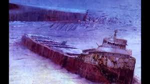 tribute to the ss edmund fitzgerald youtube