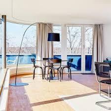 greulich 4 sterne design lifestyle hotel zürich