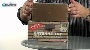 meilleure antenne tnt interieur antenne tnt hd antengrin k1001