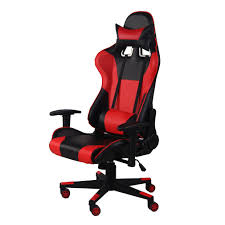 Managerial And Executive Office Chair Gaming Chair High-back Computer Chair  Ergonomic Design Racing Chair W/Lay Flat Function 15 Top Rated Ergonomic Office Chairs Youll Love In 2019 Console Gaming Accsories Buy At Best Budget Rlgear Review The Iex Chair Bean Bag 10 Playstation Vita Games To Play On The Toilet Pc Case Various Sizes Lightning Game Gavel Gifts For Gamers Buying Guide Ultimate Gift List Titan 20 Amber Portable Baby Bed For Travel Can 5 Brands 13 Things Every Gamer Needs Perfect Set Up Gamebyte