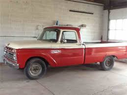 1966 Ford F100 For Sale | ClassicCars.com | CC-997665 1966 Ford F100 For Sale Classiccarscom Cc12710 F350 Tow Truck Item Bm9567 Sold December 28 V Cohort Outtake Custom 500 2door Sedan White Cc18200 Sale Near Ami Beach Florida 33139 Classics Gaa Classic Cars The Most Affordable Trucks And 2wd Regular Cab Montu Washington 98563 20370 Miles Camper Special Mercury M100 Pickup Truck Of Canada Items For Sale For All Original